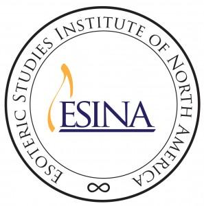 ESINA-logo2