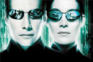 Matrix-header-photo